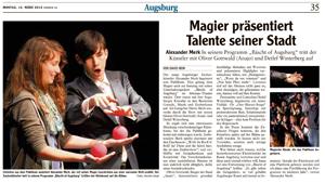2012-03-12-AZ-Augsburg-Abraxas-Theater-Baescht-of-Augsburg-Alexander-Merk-Oliver-Gottwald-Anajo-Detlef-Winterberg