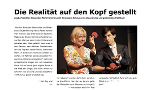 2013-08-21-allgemeine-zeitung-rhein-main-presse