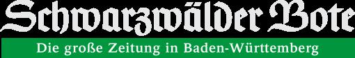 Online Zaubershow in Zusammenarbeit mit dem Schwarzwälder Boten!