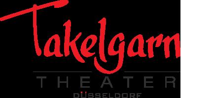 Takelgarn Theater