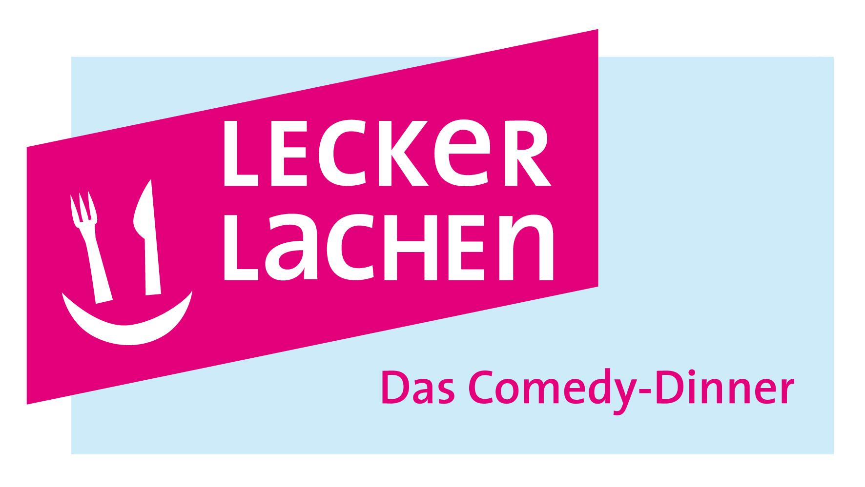 Lecker Lachen Gießen