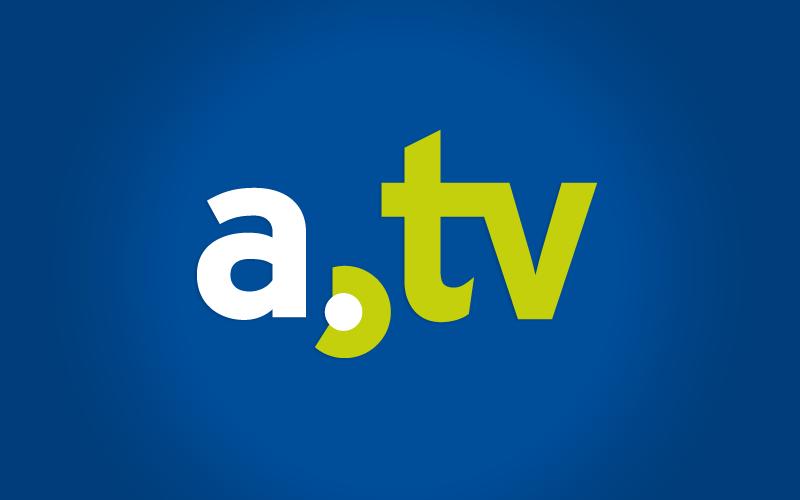 Portrait auf augsburg.tv