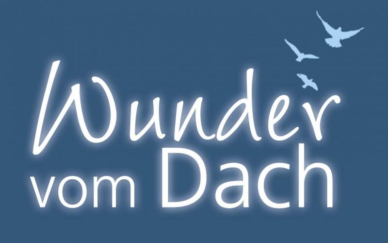 """Dinnershow """"Wunder vom Dach"""""""