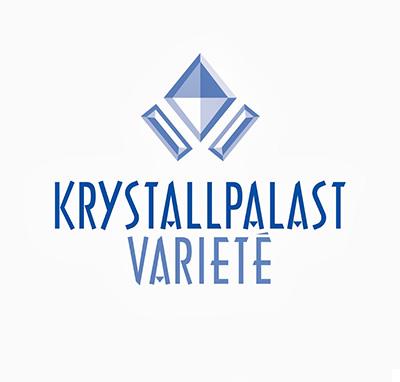 Das Krystallpalast Varieté präsentiert 13. internationales Varieté-Festival