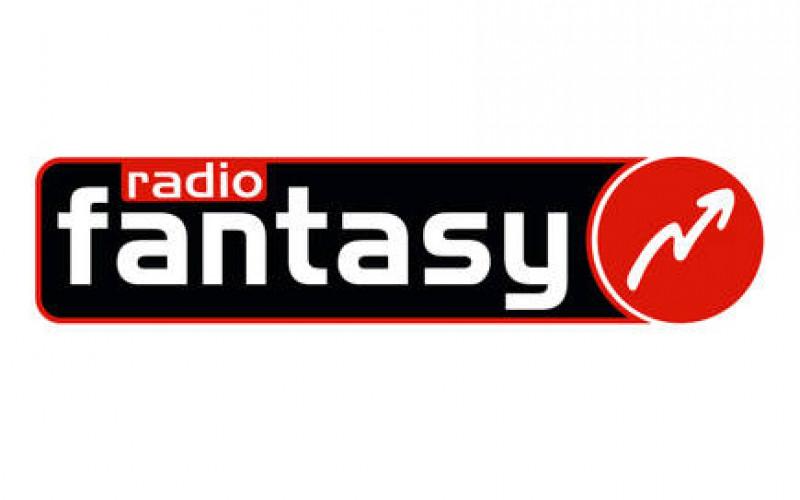 Radio Fantasy erfüllt magischen Wunsch