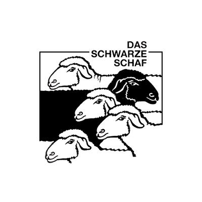 Merk verzaubert bei der Preisverleihung Schwarze Schaf in Duisburg